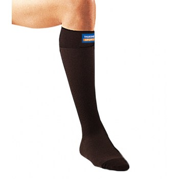 http://www.lemondedumedical.com/582-631-thickbox/chaussettes-de-recuperation-.jpg