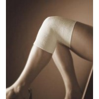 Bandage d'articulation Thermo genou S