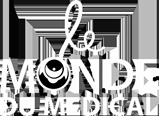 Le Monde du Médical